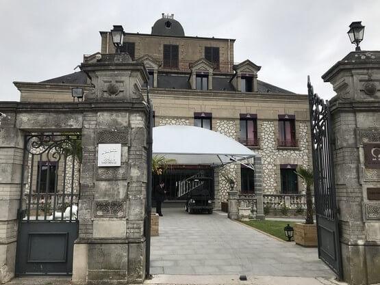 Alexis Fineltain domaine-de-la-corniche-2019-1